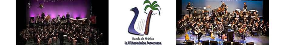 Filharmonica