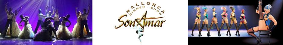 Son-Amar