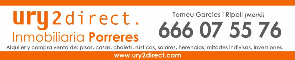 ury2direct