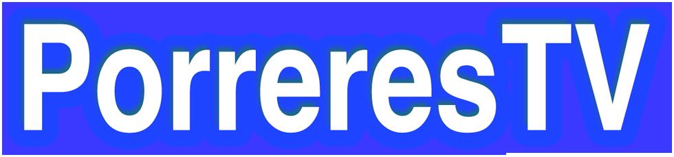 PorreresTV